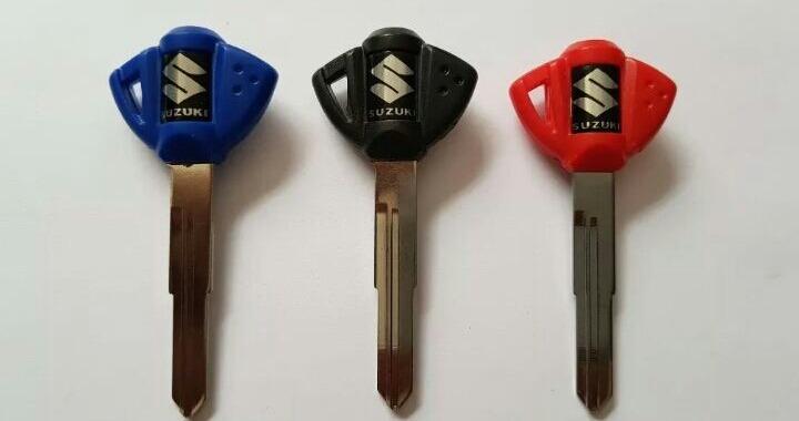 copias de llaves de moto