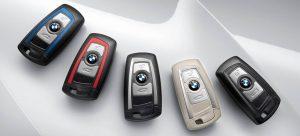 llaves de coche baratas